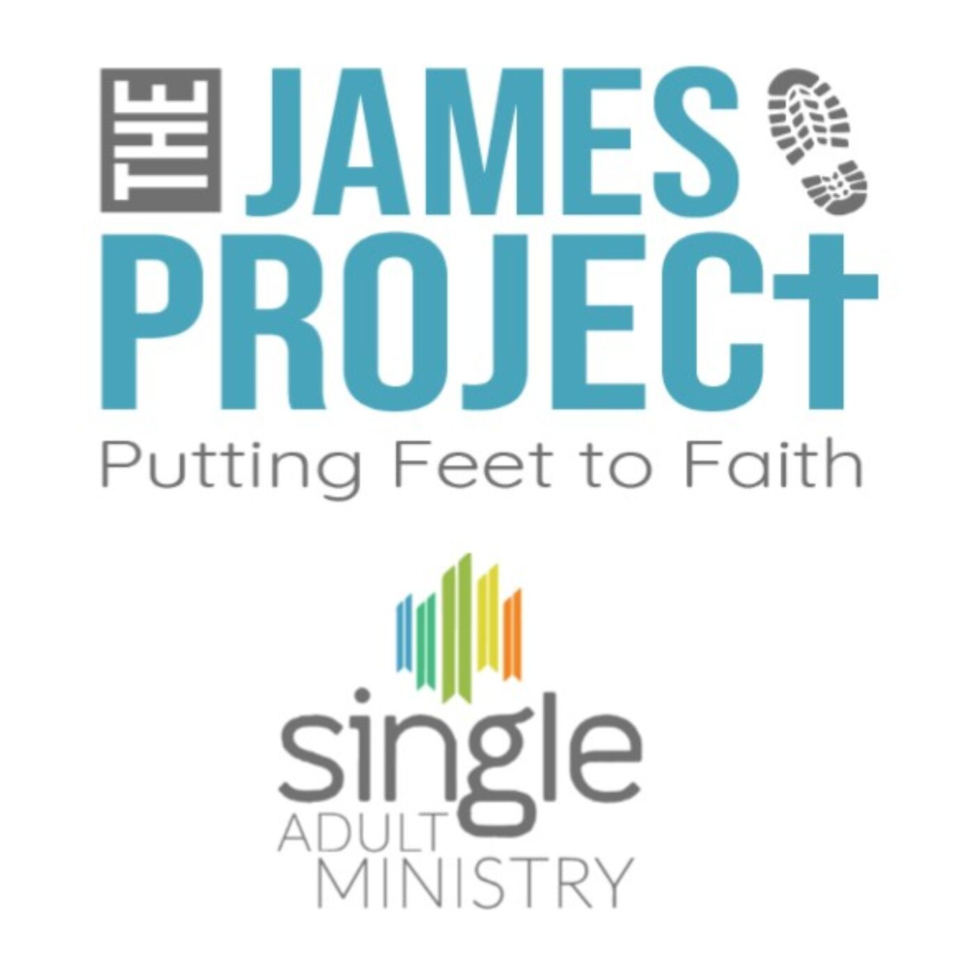 James Project for website